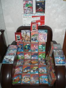 Où se procurer des jeux ? Mini_868812Photo_1418