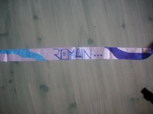 décorer son ruban....help ! - Page 4 Mini_876193IMGP1457