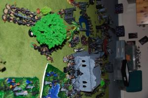 petit rapport de batail avec toutes mes figurines SDA Mini_885017Alpes_du_Grand_Serre__Mars_2010_013