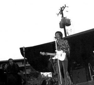 Seattle (Sicks Stadium) : 26 juillet 1970   Mini_894275seattle70