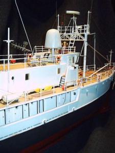 Calypso (Billing Boats 1/45°) par APRUZ Mini_895232TRIBORD_1