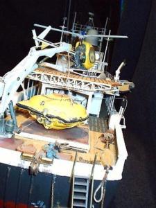Calypso (Billing Boats 1/45°) par APRUZ Mini_919239ZONE_LARGAGE_SOUCOUPE_1