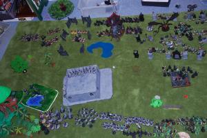 petit rapport de batail avec toutes mes figurines SDA Mini_940132Alpes_du_Grand_Serre__Mars_2010_004