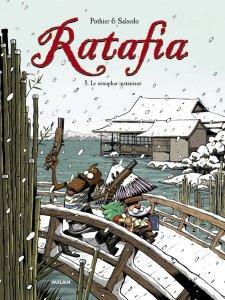 Ratafia, une histoire de pirates pas comme les autres! Mini_942787Ratafia5