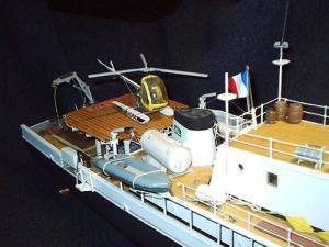 Calypso (Billing Boats 1/45°) par APRUZ Mini_948954QUARTIER_DES_PLONGEURS