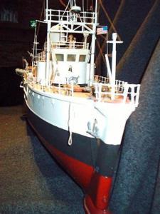 Calypso (Billing Boats 1/45°) par APRUZ Mini_952141PROUE