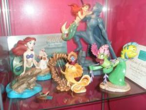 Walt Disney Classics Collection - Enesco (depuis 1992) - Page 6 Mini_953257PB190069