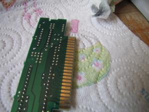[TUTO] Comment bien nettoyer les connecteur cartouche/PCB Mini_964154IMG_0481