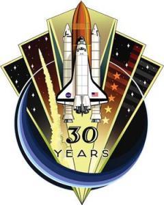 30ème anniversaire de la Navette Spatiale en 2011 - Page 2 Mini_966306Sans_titre_10