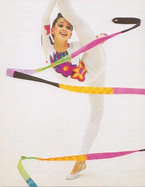 Yana Batyrchina - Page 4 107330yana