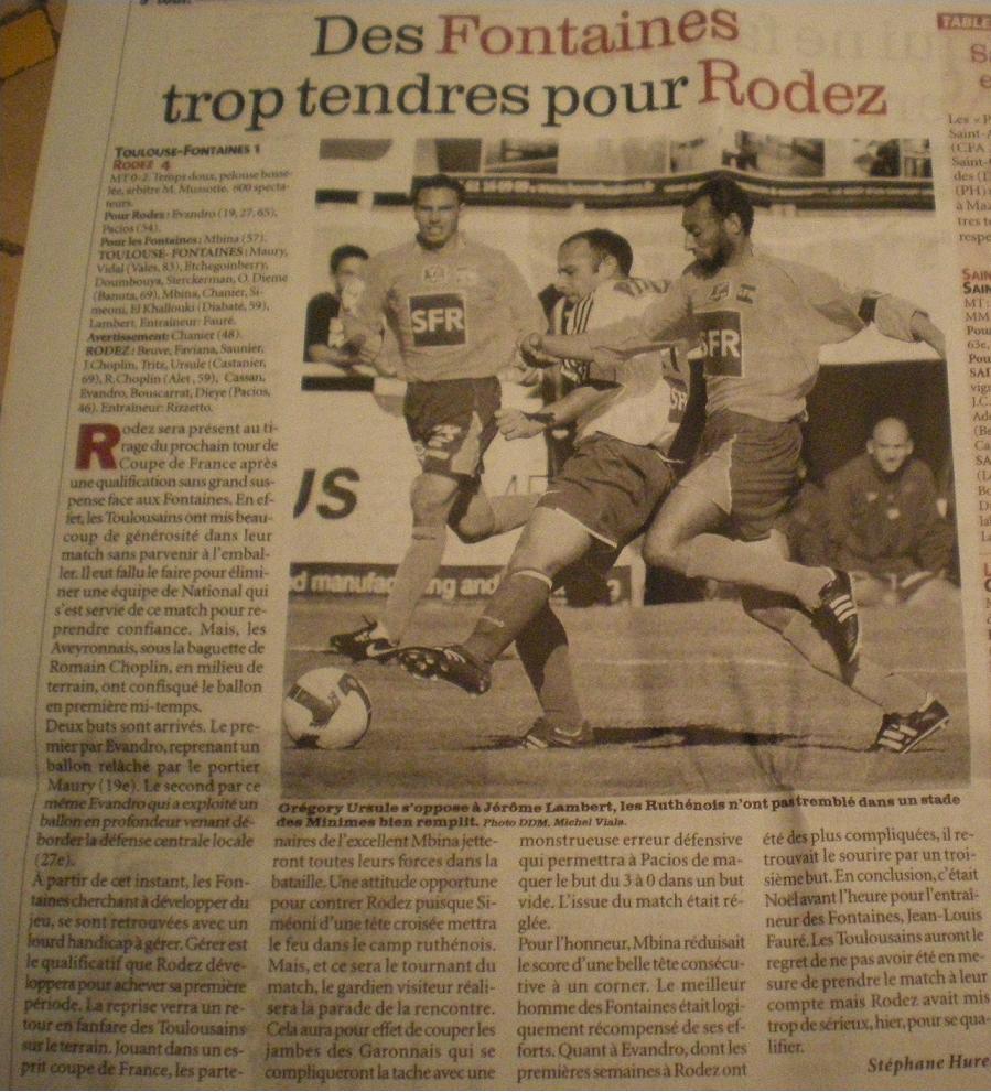 FONTAINES VENEZ BOIRE DE MON EAU !!!!!!!!!...RUTHENOIS - Page 3 116247IMGP8259