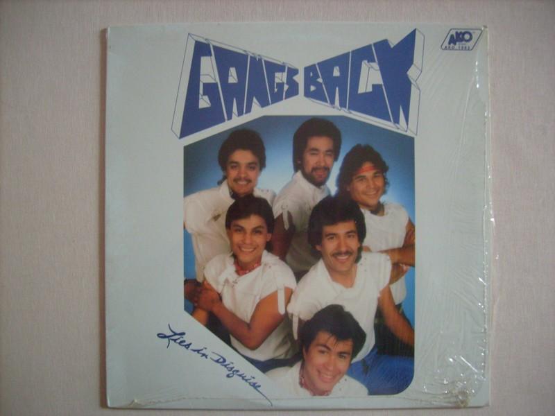 LP-GANGS BACK-LIES IN DISGUISE-1985-AKO REC 154180gan3
