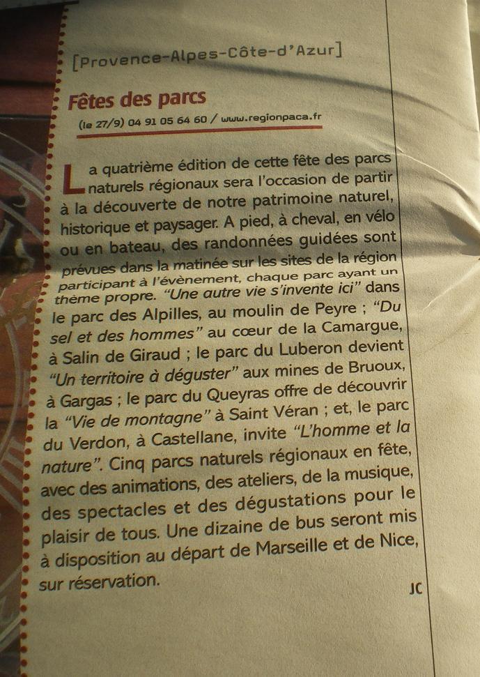 LA VEGETATION MEDITERRANEENNE - Page 2 154771IMGP8044