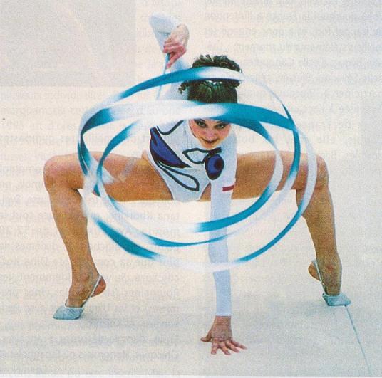 Larissa Lukanienko - Page 3 170250lari_ribbon
