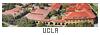 Nos partenaires 175597Logo_UCLA