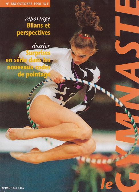 Larissa Lukanienko - Page 3 213658LARICOUV