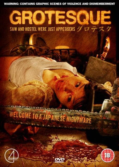 Vos derniers visionnages DVD et  Blu Ray - Page 37 242549grotesque_6