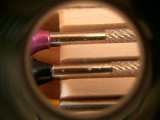 www.outils-horloger.de 26774tournevis_montre_004