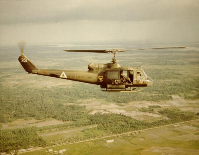 hélicoptères  268965zuh1