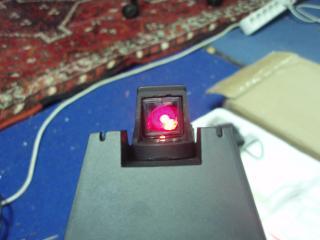 Review ECHO-1 P90 270125P9090051