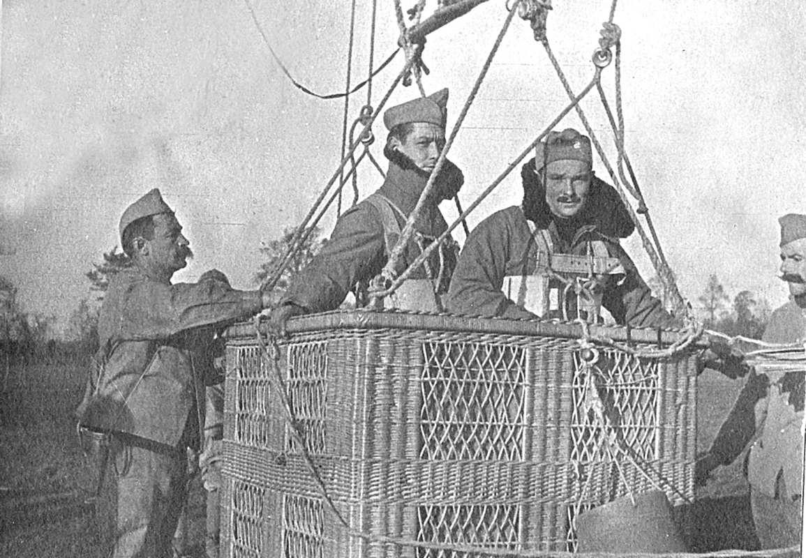 mon ch'tio 1873 de 1876 27705Maurice_CHINOT_1_._le_d_part_Somme_1918