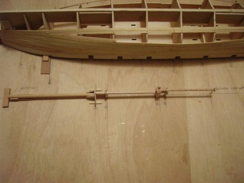 Cutty Sark (Del Prado 1/90°) par APRUZ 334465IMGP0971