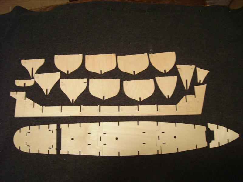 Cutty Sark (Del Prado 1/90°) par APRUZ 335321IMGP0928