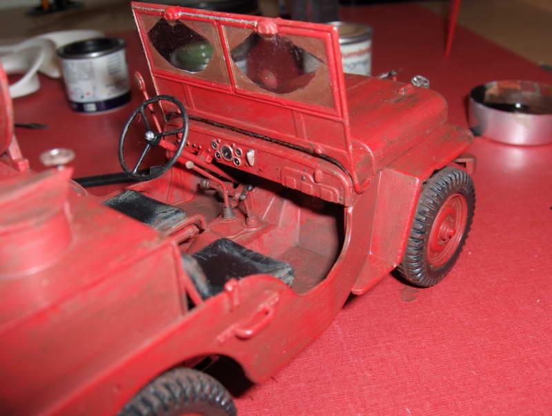 Fire Jeep 1/24 Italeri - Page 3 344472HPIM0808