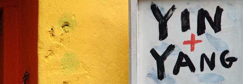 Graffitis, affiches, pub, peintures, sculptures, art 370209DSC_0556