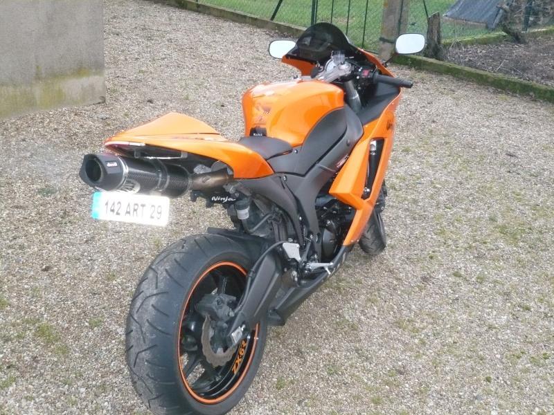 ZX6R orange 374705motog_025