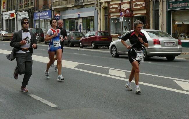 Sedan Charleville - 24,3kms - lundi 05 octobre 2009 379377sedan_c_2