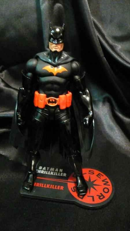 Batman 387570thrillkiller01