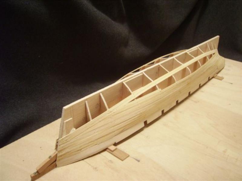 Cutty Sark (Del Prado 1/90°) par APRUZ 388041IMGP0965
