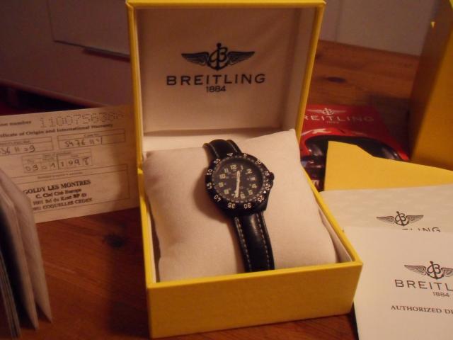 Breitling - Feu !!! sur vos Breitling !!! Feu . - Page 7 405766photoss_137