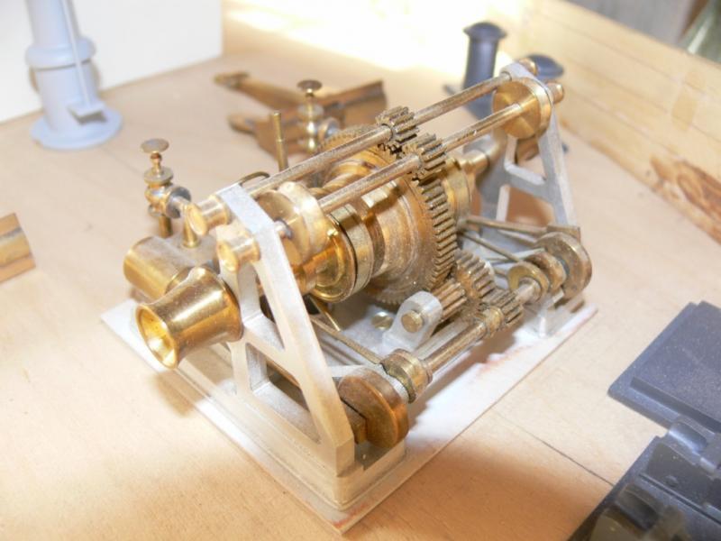 Remorqueur vapeur Evenos (scratch 1/20°) de evenos 436366P1050418__Resolution_de_l__ecran_