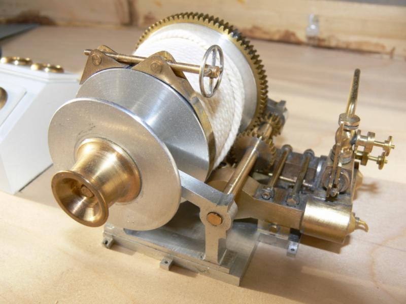 Remorqueur vapeur Evenos (scratch 1/20°) de evenos 445524P1050419__Resolution_de_l__ecran_