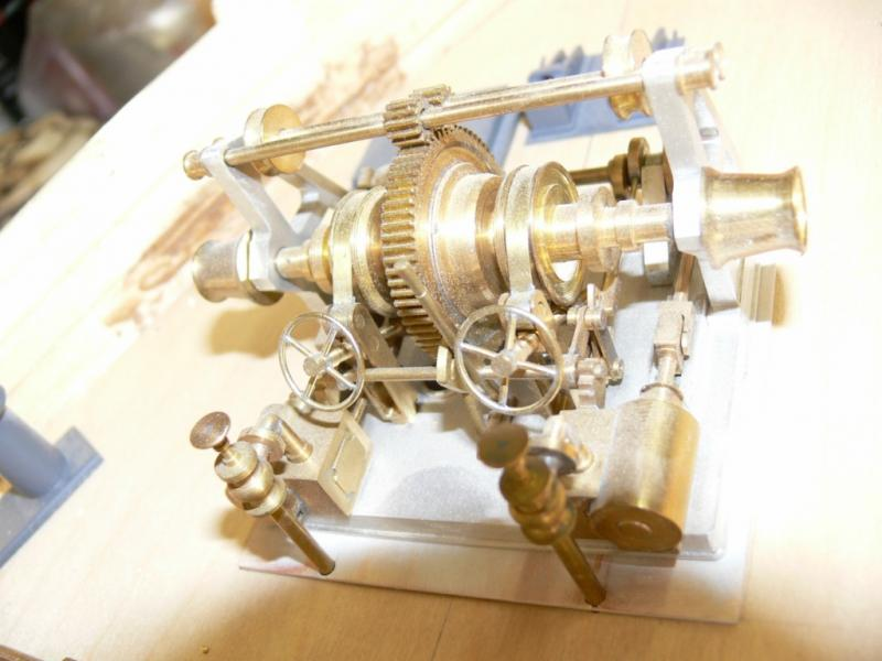 Remorqueur vapeur Evenos (scratch 1/20°) de evenos 449895P1050439__Resolution_de_l__ecran_