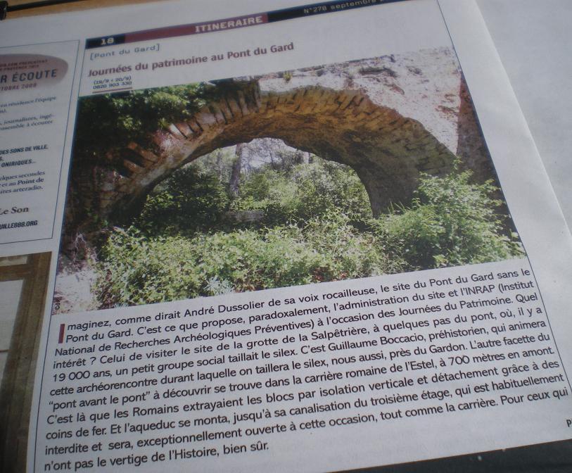 MATCHS DE LA RESERVE OLYMPIENNE 45106IMGP8040