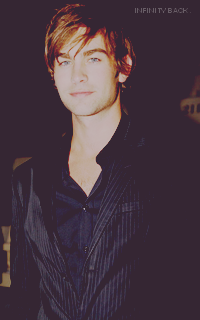 Chace Crawford 452323Chace10