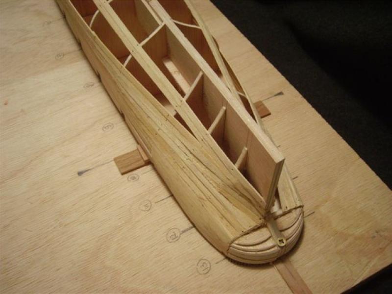 Cutty Sark (Del Prado 1/90°) par APRUZ 462124IMGP0964