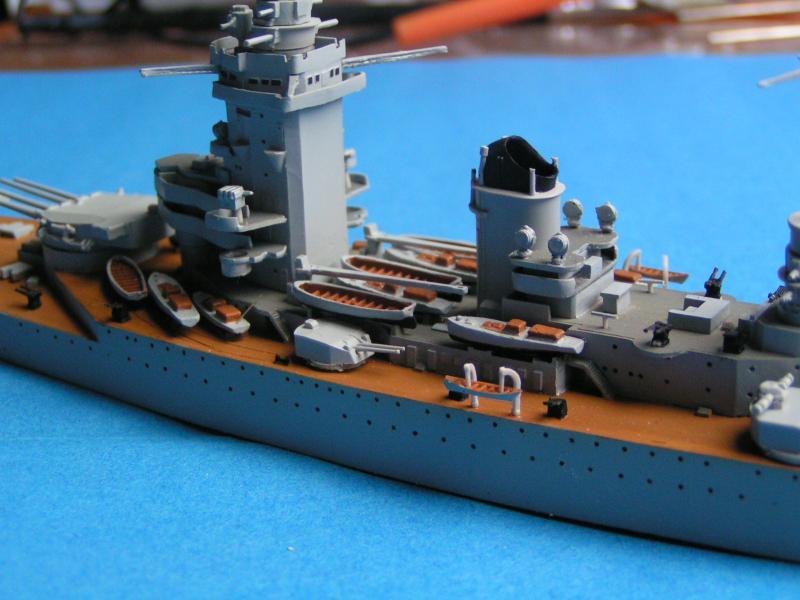 Croiseur de bataille Strasbourg au 700 en résine 486300PICT0007