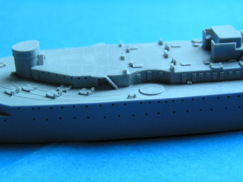 Croiseur de bataille Strasbourg 489483PICT0002