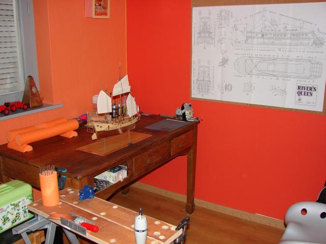 Présentez nous votre atelier (1) - Page 5 517868DSC02843