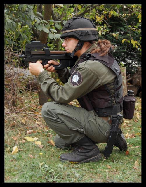 Tenue Stargate SG-1 OD 535033DSC_005_borders