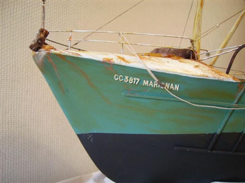 """""""le Marignan""""sauvé des poubelles...enfin presque. 552514IMGP0917"""