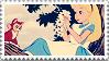[Walt Disney] La Princesse et la Grenouille (2009) - Page 7 5534146025