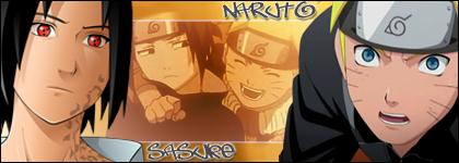 Galerie de Naruto-Dan 563366narutoxsasuke