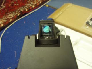 Review ECHO-1 P90 584528P9090048