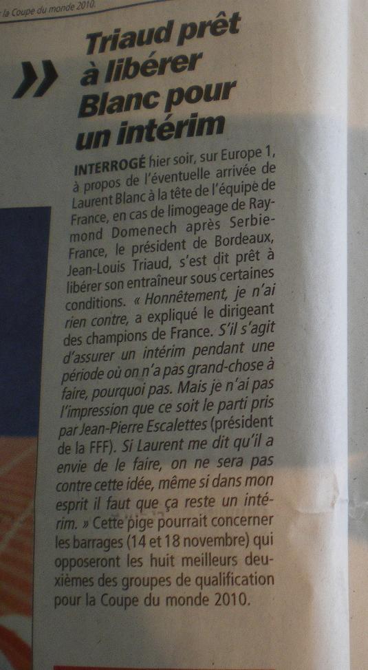 FFF FEDERATION  FRANCAISE DE FOOT !!!!!!!!!!!!! 587939IMGP7380