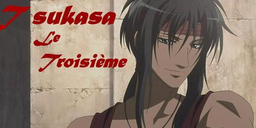 Créations of TsukaSa :) 588113SignJyuadobe3